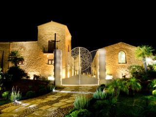 Borgo degli Angeli Resort - Partinico vacation rentals