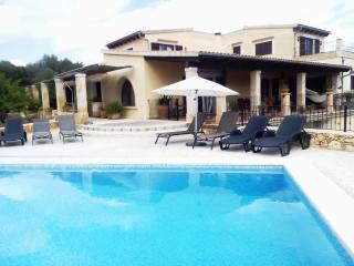 FINCA CAN ROS - Manacor vacation rentals