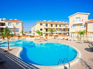 CLIVE APARTMENT - Protaras vacation rentals