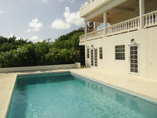 4 bedroom Villa with Internet Access in Vieux Fort - Vieux Fort vacation rentals