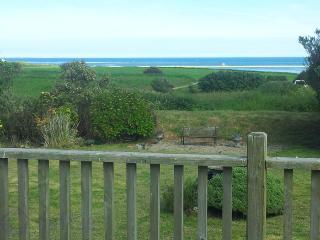 Spacious Kilmore Quay Bungalow rental with Deck - Kilmore Quay vacation rentals