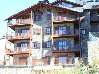 Soldeu - Granvalira Ski&Relax - Soldeu vacation rentals