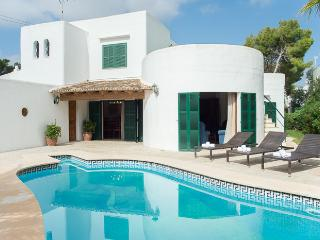 Olivos - Cala d'Or vacation rentals