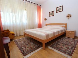 GODENA One-Bedroom Apartment - Rovinj vacation rentals