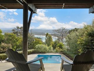 Beach House on Hill Street - Merimbula vacation rentals
