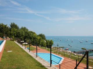 Gardazzurro Residence - Padenghe sul Garda vacation rentals