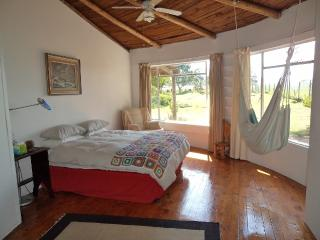 The Lily Pad - Rustic Paradise - Plettenberg Bay vacation rentals
