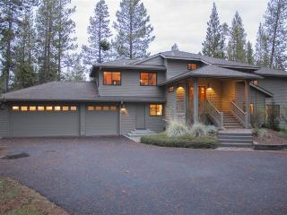 6 Jack Pine Lane - Sunriver vacation rentals