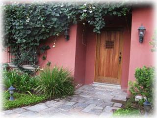 Casa Colores - Antigua Guatemala vacation rentals