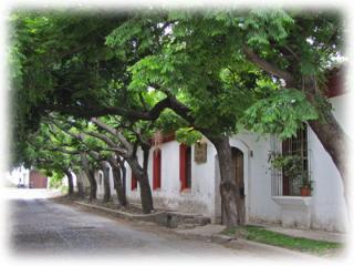 Suite la Chiquita - Antigua Guatemala vacation rentals