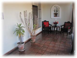Casita El Balcon - Antigua Guatemala vacation rentals