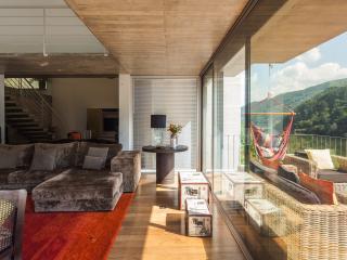 Villa Spa Douro - Marco de Canavezes vacation rentals