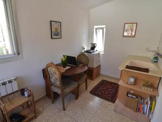 Perfect Condo with Internet Access and A/C - Gedera vacation rentals