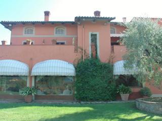 Holiday home I Melograni 2 - Montecarlo vacation rentals