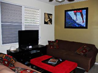 Comfortable Condo with Internet Access and Satellite Or Cable TV - Rincon vacation rentals
