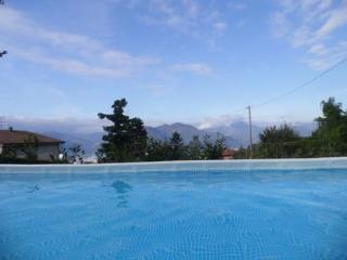 3 bedroom Cottage with Internet Access in Tereglio - Tereglio vacation rentals
