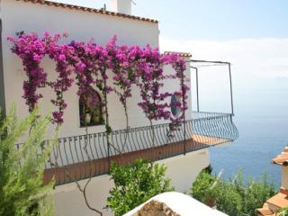 Villa degli Angeli - Amalfi vacation rentals