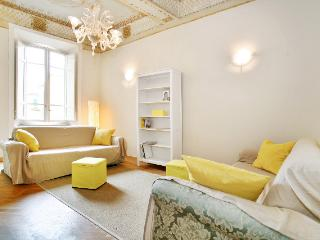 Beautiful House with Internet Access and Television - Lucca vacation rentals