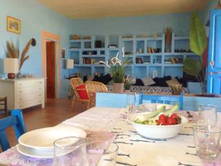 Villa serena - Lampedusa vacation rentals