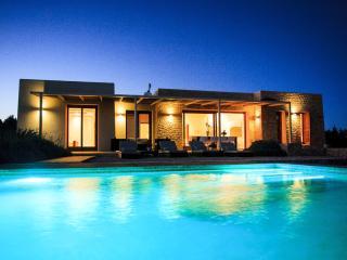 Villa Lavanda - Formentera vacation rentals