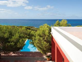 Perfect House with Internet Access and Balcony - Es Calo vacation rentals