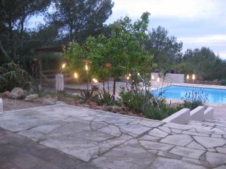 Casa Portu Saler - Formentera vacation rentals