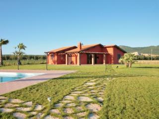 Villa Glicine - Canino vacation rentals