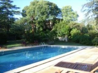 Matines, holiday cottage France sleeps 2-3 - Tourbes vacation rentals