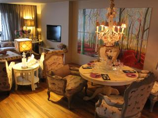 The beach apartment - Stonehaven vacation rentals
