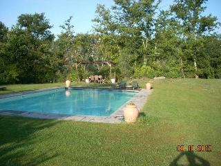 Beautiful Marlia Villa rental with Internet Access - Marlia vacation rentals