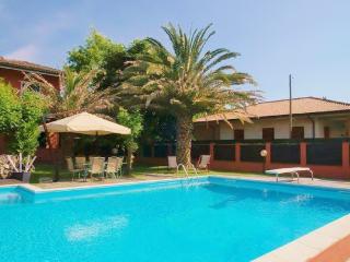 Villa Enrico I - Forte Dei Marmi vacation rentals