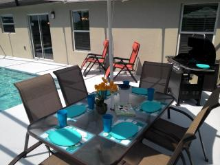 Crystal Cove Hideaway - Kissimmee vacation rentals