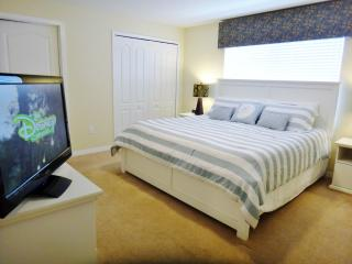 Paradise Magic - Central Florida vacation rentals