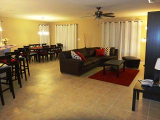 Cozy Elegance, Spacious House just minutes from Disney - Kissimmee vacation rentals