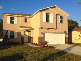 Casa Bella - Kissimmee vacation rentals