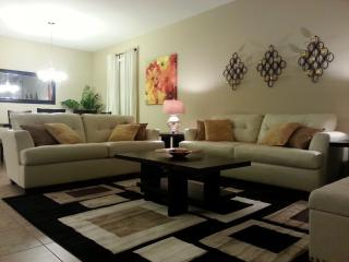 Hidden Treasure - Kissimmee vacation rentals
