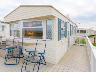 Seashore, Great Yarmouth - Great Yarmouth vacation rentals