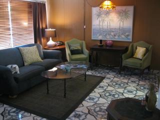 Vegas Retreat - Rent by the Month - Las Vegas vacation rentals