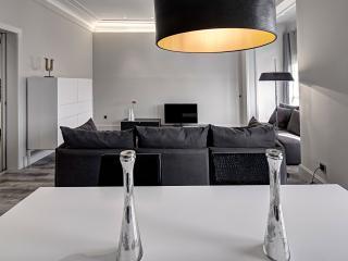 Habitat Apartments - Paseo de Gracia B - Barcelona vacation rentals