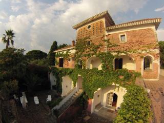 Il Casino di Mare - Santa Maria di Castellabate vacation rentals