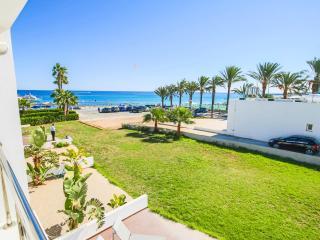 VILLA NORA - Protaras vacation rentals