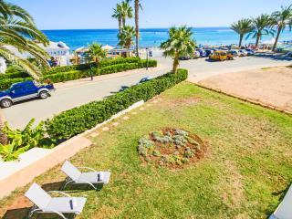 VIlla Sorelle Beachfront - Famagusta vacation rentals