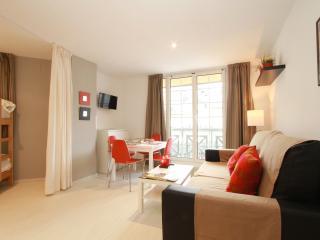 Apartamento en Sierra Nevada para 5 personas - Sierra Nevada vacation rentals