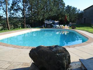 agriturismo laura - Rapolano Terme vacation rentals