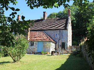 Charming 2 bedroom Cottage in Hindon - Hindon vacation rentals