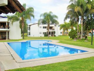 Villa Mediterránea Standar-Villas Balvanera FH - Queretaro vacation rentals