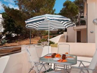 CS05 - MOLINS 5 - Cala San Vincente vacation rentals