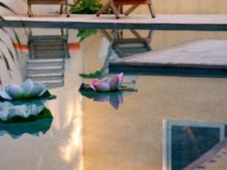 Villa Clarita - Tulum vacation rentals