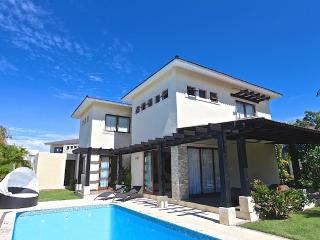 New villa 3BD in the Dominican Republic - Sosua vacation rentals