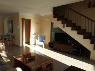 2 bedroom Chalet with Internet Access in Los Abrigos - Los Abrigos vacation rentals